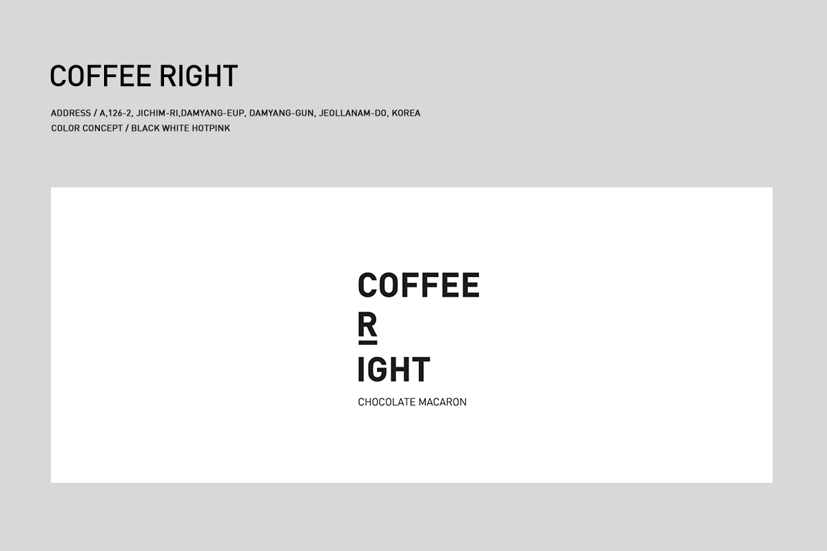 coffeeright_branding