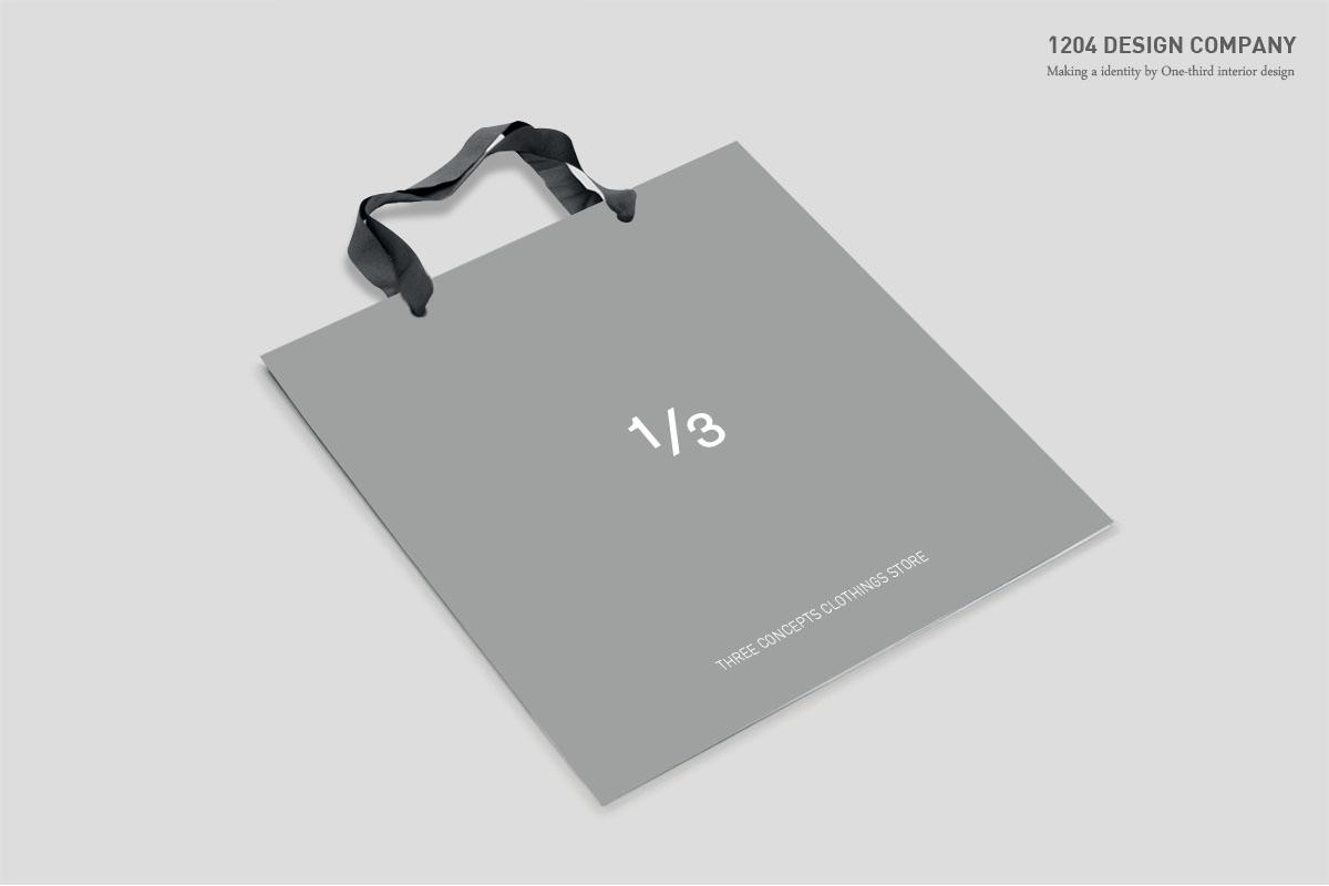 3분의1_branding_04