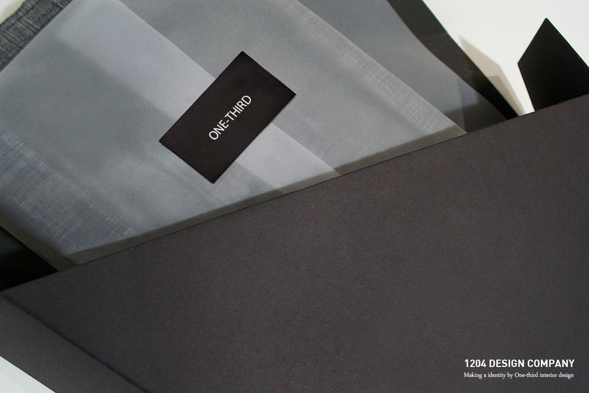 3분의1_branding_05