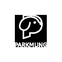 PARKMUNG