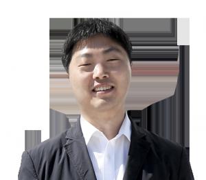Shin Donghoon