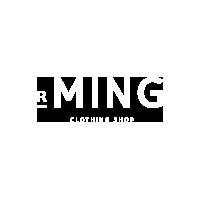 Rming