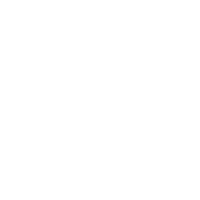 ROUND OFF CAFE