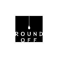 ROUND OFF CAFE