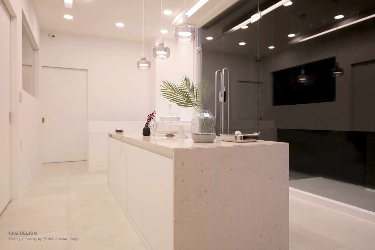 cake craft shop mealang rice cake shop 1204디자인 1204