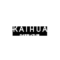 KAIHUA FLOWER SHOP