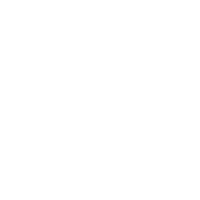 UNCOVER CLOTHING STORE