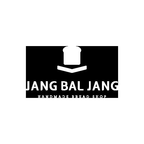 JANGBALJANG BREAD