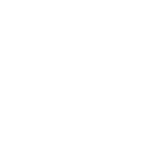 A NEW DAY CLOTHING STORE