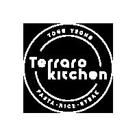 TERRARO KITCHEN